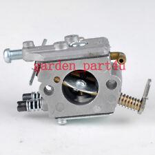Vergaser für Stihl Motorsäge 021, 023, 025, MS 210, MS 230 und MS 250 Neuware