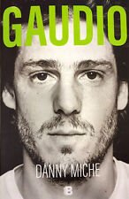 GASTON GAUDIO Tennis Book Argentina 2016