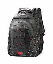 """Samsonite Tectonic 17"""" Fit Laptop Backpack"""