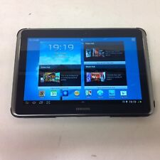 Samsung Galaxy Note 10.1 Tablet and Phone GT-N8000 WI-FI + 3G REF 3Q