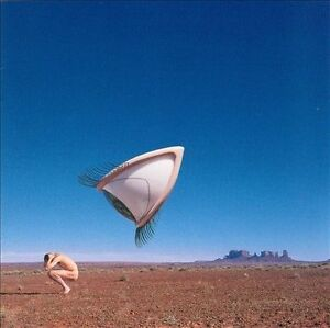 Bury the Hatchet [PA] by The Cranberries (CD, Apr-1999, Island (Label))