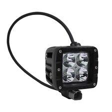 Aurora LED Worklight spots set 20W (spot) ALO-2-P4J
