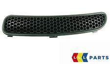 MINI Nuovo Originale R50 R52 R53 Cofano Cappuccio Griglia Air Intake Canale aria Sinistro N/S 7122505