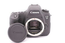 Canon EOS 6D 20,2 MP Digital SLR Camera solo corpo - CONTA SCATTI: 1787
