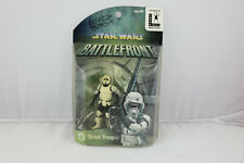 Figurine HASBRO STAR WARS BATTLEFRONT SCOUT TROOPER FIGURE