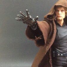 S.H Figuarts - Custom Hand For Luke Skywalker (figure not included)