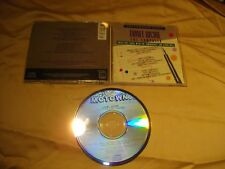 lionel richie the composer great love songs with the commodores & DIANA ROSS cd