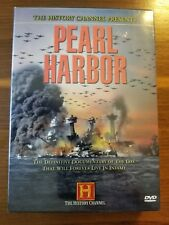 PEARL HARBOR (2 DISC)NEW/SEAL FREE USA FIRST CLASS SHIP