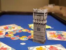 Azul: Summer Pavilion Tower / Tile Bin Upgrade