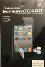 Screen GUARD Professional for iphone 4 4s