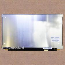 "4K 15.6 "" Laptop LCD Screen Display SHARP LQ156D1JW04 edp40pin 3840x2160 IPS UHD"