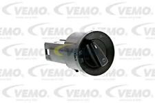VEMO Schalter Hauptlicht für VW Bora Kombi Passat Variant Polo B5 1C0941531A