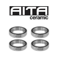 AITA Ceramic - Mavic Crossmax ST Wheel Bearing (2015)