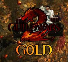 Guild Wars 2 Gold | EU Server | NA Server | Global GW2