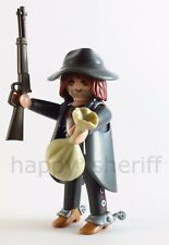 PLAYMOBIL 9241 Boys Mystery Figure Series 12