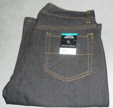 Dorothy Perkins Indigo, Dark wash Denim Mid Jeans for Women