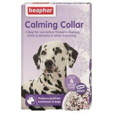 BEAPHAR Calming Collar Dog