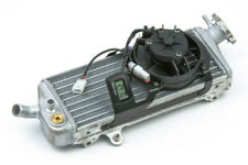 Trail Tech Thermo Radiator Fan Kit Fits KTM Smr450 2008 2009