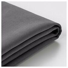 Ikea Soderhamn 002.352.11 Cover For Sofa Section Samsta Fabric