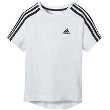 T-shirts et hauts adidas pour garçon de 2 à 16 ans