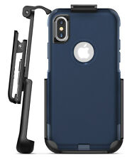 Belt Clip Holster for Otterbox Commuter Case - iPhone X (case not included)