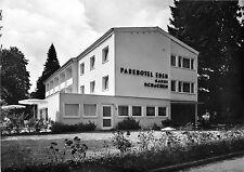 BG2054 park hotel eden garni schachen lindau bodensee   CPSM 14x9.5cm germany