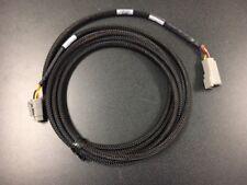 Trimble harness 55656 Cable Assembly, Autopilot, Steering Sensor Ext ZTN55656