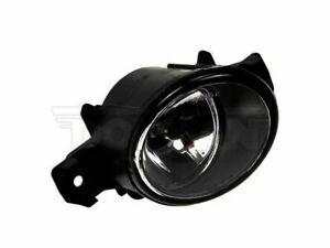 Right Dorman OE Solutions Fog Light fits Infiniti QX60 2014-2016 29BJTK