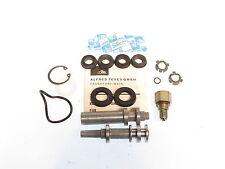 Alfa Romeo 2600 1966 Only NOS Ate Brake Master Cylinder Repair Kit 0370-3719