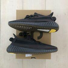 Adidas Yeezy Boost 350 V2 Cinder NEU/ DSWT (FY2903)