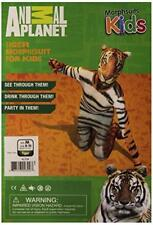 Morphsuits Animals & Nature Fancy Dress for Boys