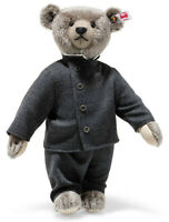 Steiff 'Richard Steiff' Teddy Bear - limited edition - 006845 - BNIB