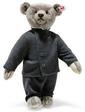 Steiff 'Richard Steiff' Teddy Bear - limited edition - 006845 - BNIB
