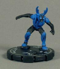 Heroclix ORIGIN - #087 Blue Beetle