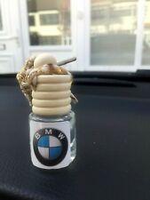 BMW Car Logo Air Freshener BUY 3 + 1 FREE, FREE P&P CAR/VAN/HOME/OFFICE