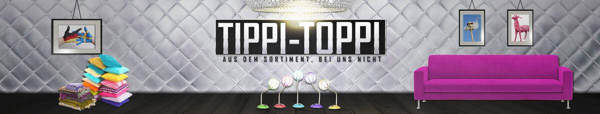Tippi Toppi Shop