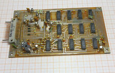 Module for radio receiver EKD300 DDR [M3-EKD]12