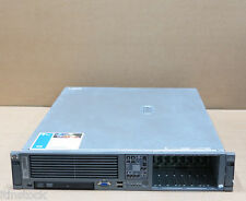 HP ProLiant DL380 G5 XEON de doble núcleo 3.0Ghz 4 GB servidor en rack 2U - 418315R-421