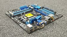 P8H67-M Pro Asus HDMI VGA DVI-D USB 3.0 DDR3 LGA1155 Micro ATX Motherboard