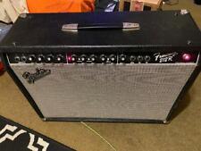 Fender Frontman 212r 100 Watt Digital Guitar Amplifier Parts-Repair.!