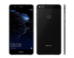 Huawei P10 Lite 64GB 5.2'' 12MP dual-SIM Thin and ligh Smartphone free shipping
