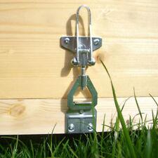 Adjustable Beekeeper Beekeeping Hive Fasteners Hand Tool Set  Equipments Gift