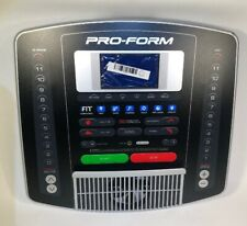 Proform Performance 800i Console, 381880, PFTL89515