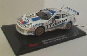 SAICO TY3151 TY3320-207 TY3448 model race cars Peugeot Mitsubishi Porsche 1:32