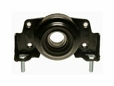 For Chevrolet Silverado 1500 Drive Shaft Center Support Bearing 44533XB