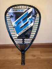 E-Force Takeover 170g, 3 5/8 Grip Brand New Still In Wrapping