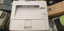 HP LaserJet 5200TN A3 and A4 laser Printer