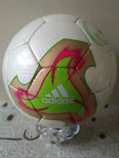 ADIDAS LASER LEATHER FEVERNOV  WORLD CUP FOOTBALL 2002(MADE IN PAKISTAN)