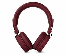 Fresh 'n Rebel Bluetooth Caps Headphone Ruby 3hp200ru
