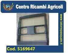 5169647 CALANDRA ANTERIORE TRATTORE FIAT SERIE 65-85-93-94 ECC.